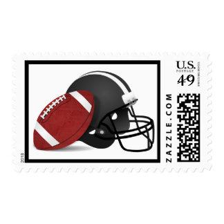 american-football-155961  american football footba stamps
