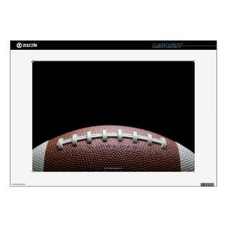 "American Football 15"" Laptop Decals"
