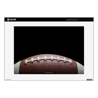 "American Football 15"" Laptop Decals"