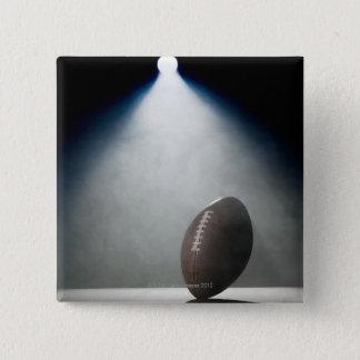 American Football 2 Button