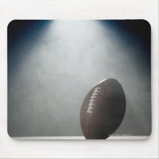 American Football 2 Mouse Pad
