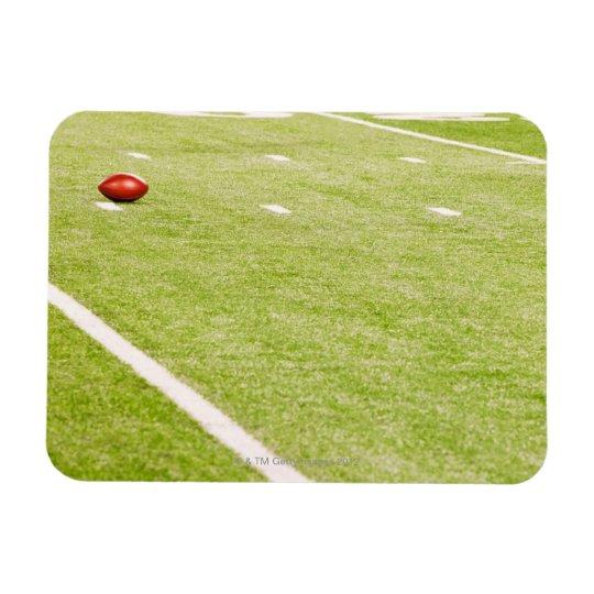 American Football 3 Magnet