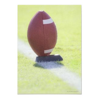 American Football 6 Card