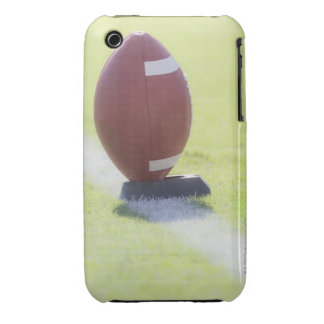 American Football 6 Case-Mate iPhone 3 Cases