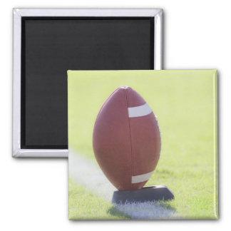 American Football 6 Magnet
