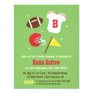 kick off party invitations 184 kick off party announcements invites