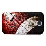 American Football Carcasa Para Galaxy S4