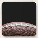 American Football Drink Coasters