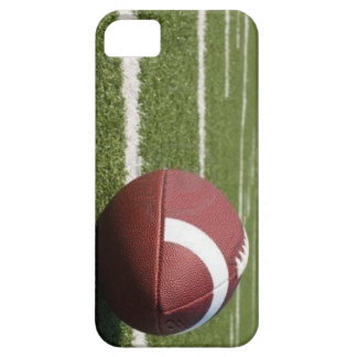 American Football iPhone SE/5/5s Case