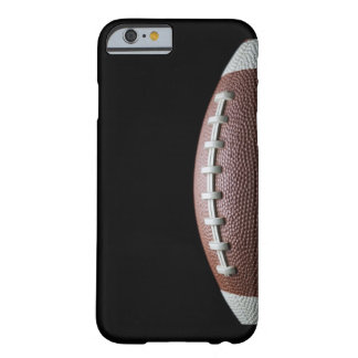 American Football iPhone 6 Case