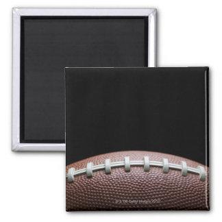 American Football Magnet