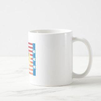 American Football Coffee Mugs