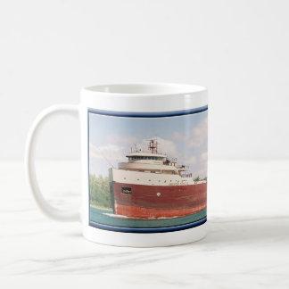 American Fortitude full picture mug