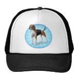 American Foxhound Hat