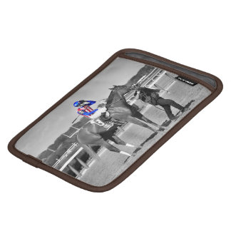 American Gal Flavien Prat. Sleeve For iPad Mini