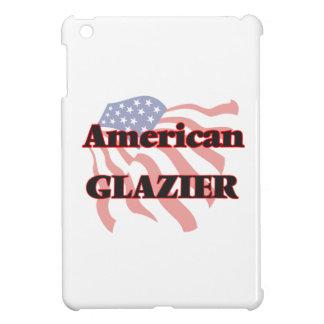 American Glazier Cover For The iPad Mini