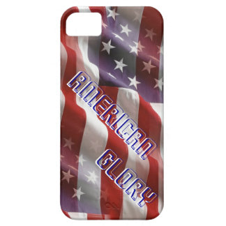 American Glory I Phone 5 Case iPhone 5 Covers