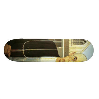 American Gothic Skate Boards