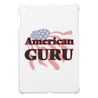 American Guru Case For The iPad Mini