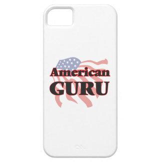 American Guru iPhone 5 Covers