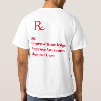 American Heart Association Walk T-Shirt