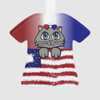 American Heartland Kitty