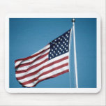 American Heritage Series Mouse Pad