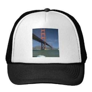 American Heritage series Trucker Hat