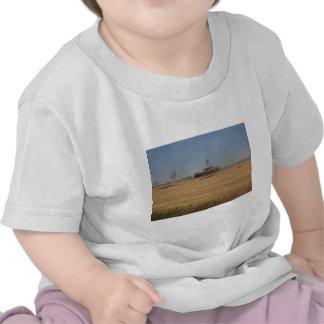 American Heritage Tee Shirt