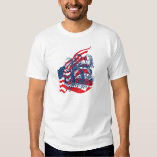 American Hero Tees