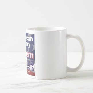 American History for the Modern Patriot Coffee Mugs