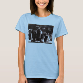 American Home Brewing 1930 T-Shirt