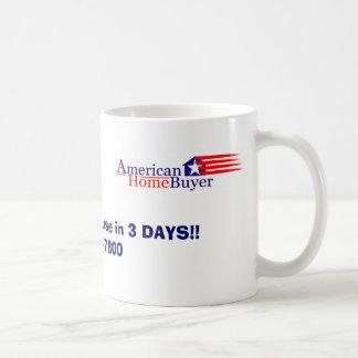 American Home Buyer-Mug-2