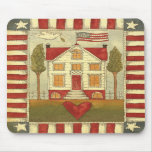 AMERICAN HOME MOUSE PADS