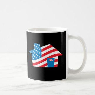 American Home Schools Mugs