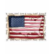 american home sweet home shirt