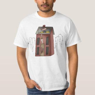 American Home T-Shirt