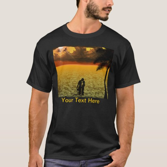 American Honey T-Shirt