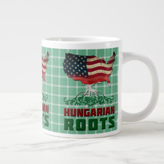 American Hungarian Roots Cup