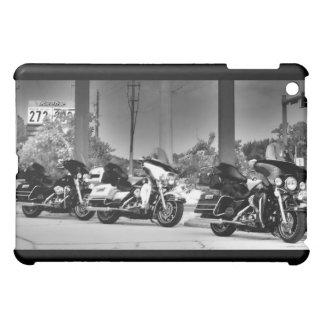 American Icon iPad Mini Cases