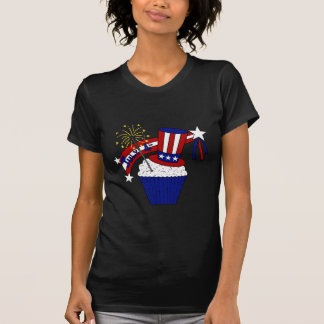 American Independence Day Celebrations T-Shirt