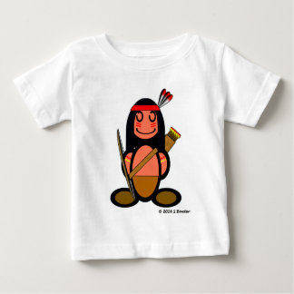 American Indian (plain) Shirt