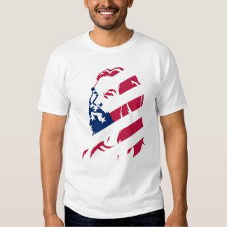 American jesus t shirt