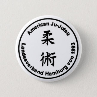 American Ju-Jutsu regional organization Hamburg of Button