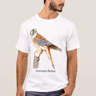 American Kestrel T-Shirt