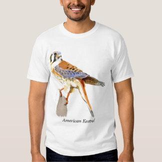 American Kestrel Tshirt