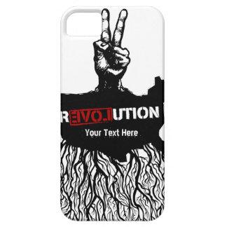 American Love Revolution Propaganda Case