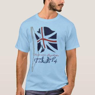 AMERICAN LOYALISTS T-Shirt