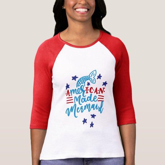 Cute T-Shirts, Cute T-Shirt Designs, Cute Shirts