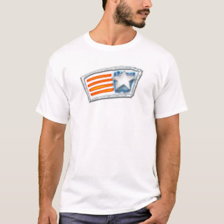 American Made Pride T-Shirt